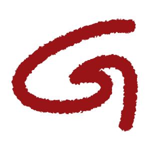 Graphiti Designs