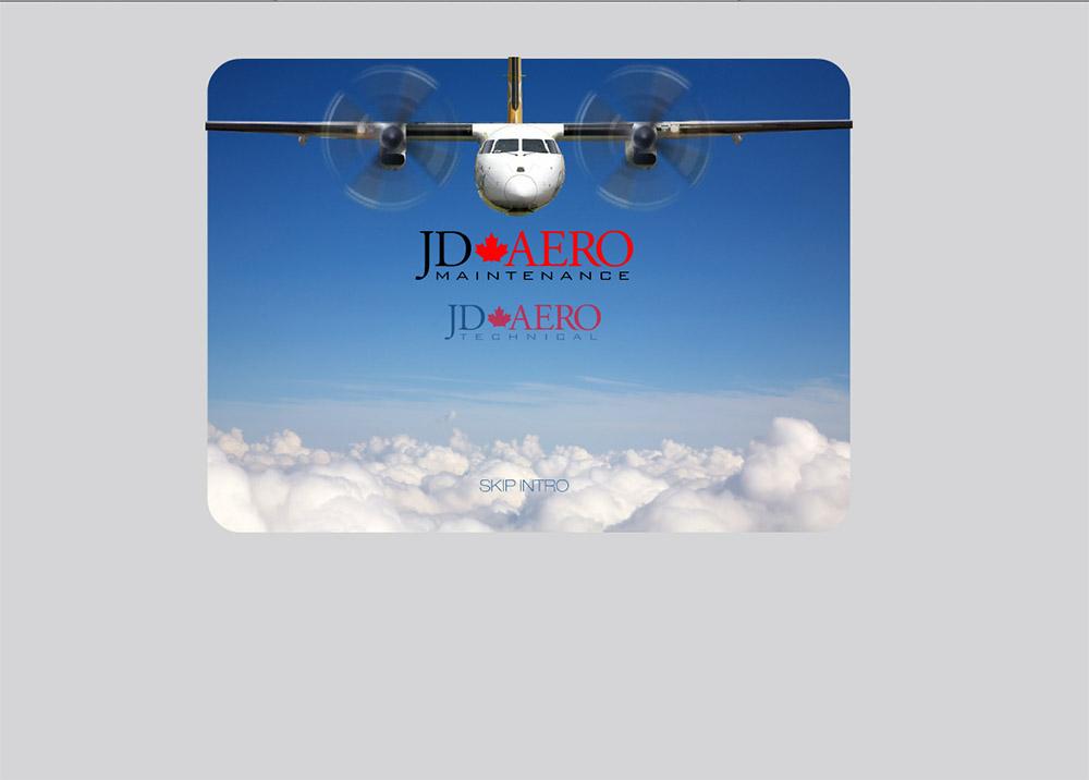 JD Aero